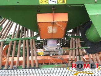 Seed drill - other Amazone AIRSTAR302 - 10