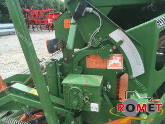 Seed drill - other Amazone AIRSTAR302 - 3