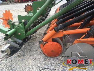 Seed drill - other Amazone AIRSTAR302 - 9