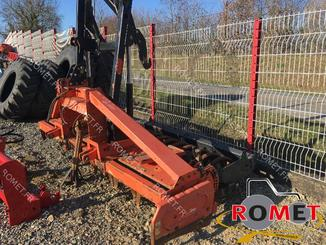 Rotary harrow Maschio DM RAPID3000PLUS - 2