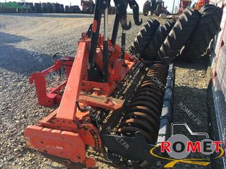 Rotary harrow Maschio DM RAPID3000PLUS - 3
