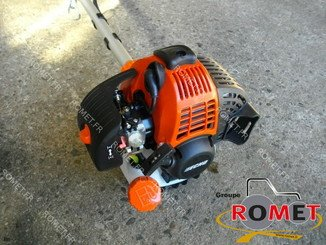 Backpack brushcutter Echo SRM265TESU - 2