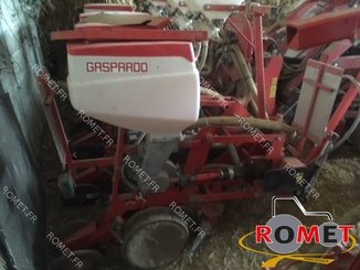 Seed drill - other Gaspardo MT - 1