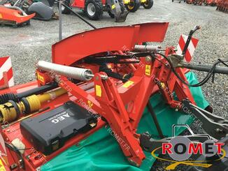Mower conditioner Taarup 5090MT ISOBUS - 12