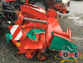 Mower conditioner Taarup 5090MT ISOBUS - 15