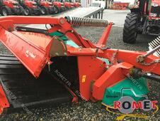 Mower conditioner Taarup 5090MT ISOBUS