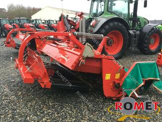 Mower conditioner Taarup 5090MT ISOBUS - 3