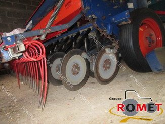 Seed drill - other Nordsten NS1030 - 2