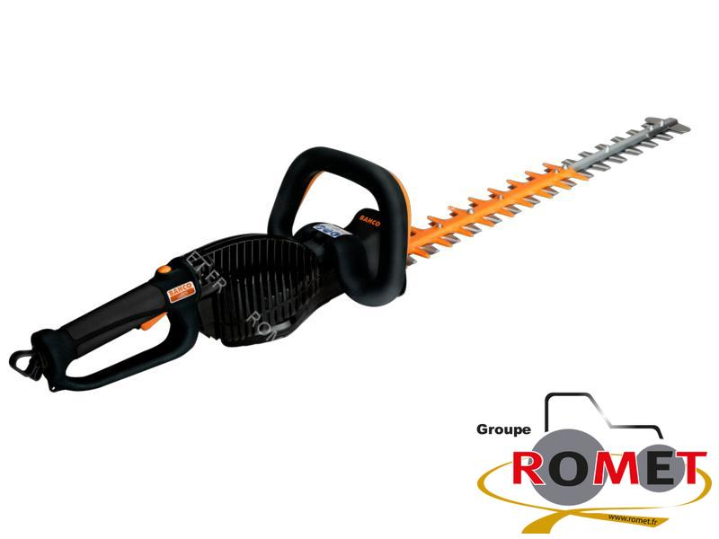 Hedge trimmers Bahco BCL111 - 1