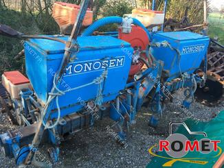 Seed drill - other Monosem PNU4RANGS - 1