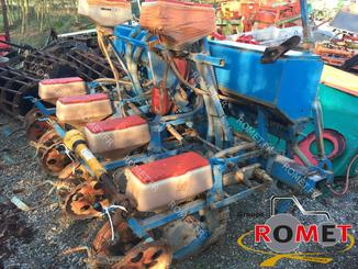 Seed drill - other Monosem PNU4RANGS - 2