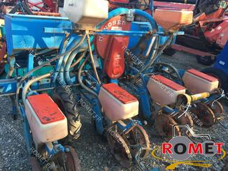 Seed drill - other Monosem PNU4RANGS - 3