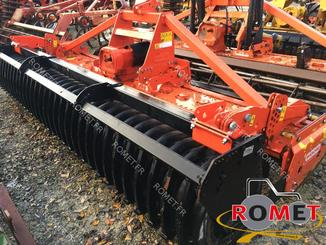 Rotary harrow Maschio DM4000 - 4