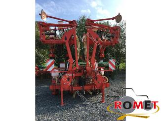 Seed drill - other Gaspardo MANTA - 7