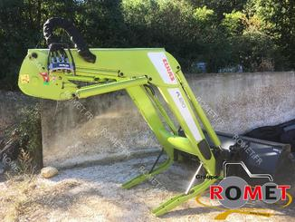 Farm tractors Claas ARION 530 - 5