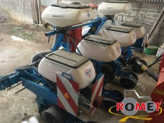Seed drill - other Monosem NG+4RANGS - 2
