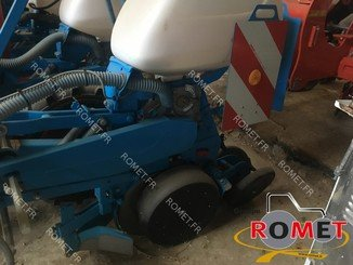 Seed drill - other Monosem NG+4RANGS - 3