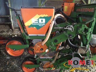 Seed drill - other Amazone ED451K - 3