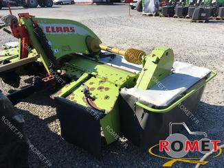 Mower conditioner Claas DISCO3100 - 5